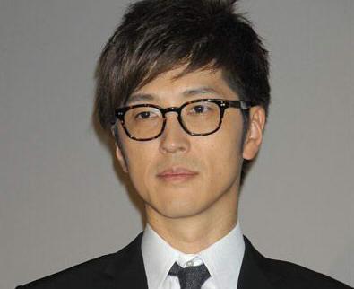 声優・櫻井孝宏さんの人気が衰えない理由www
