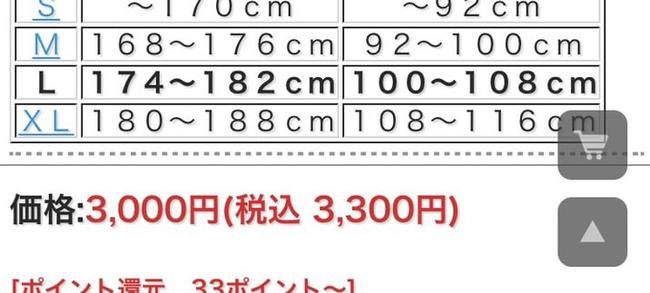 7cc96f95