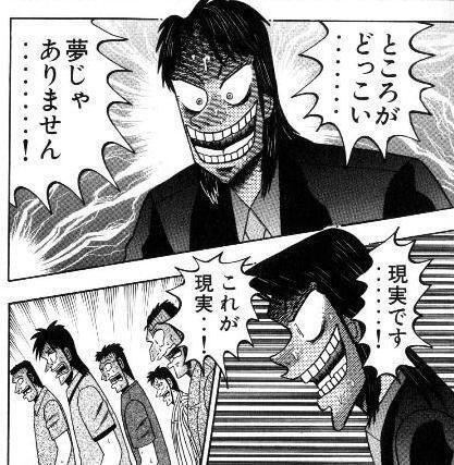 gazou_0035