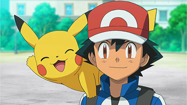 pokemon-sun-moon-satoshi-bousi-pikachu-9