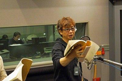 山寺宏一「最近、洋画の吹き替え呼ばれない。アニメの代表作と言われるものも20年前」