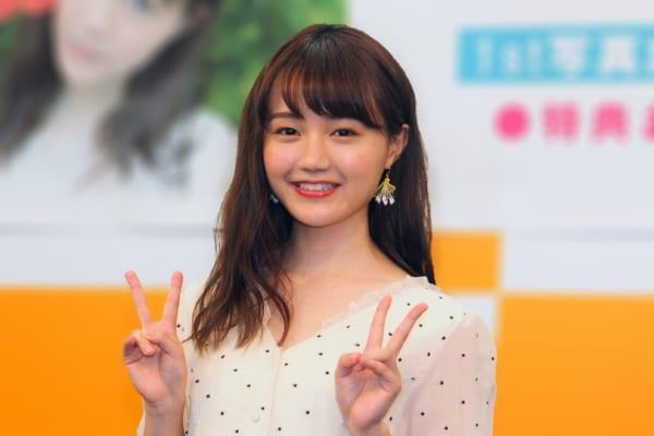 【悲報】 声優の尾崎由香さん、オタクとカードゲームさせられて感情をなくす
