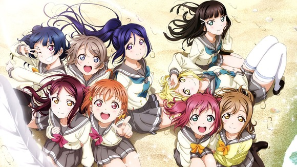 40118-LoveLive_SunShine-PC-Wallpaper