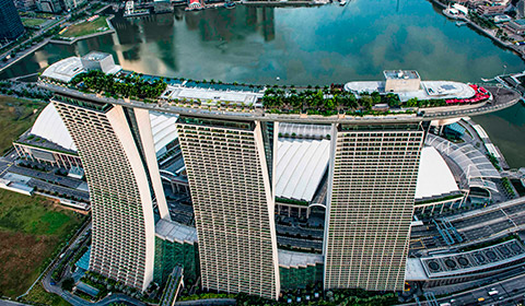 marina-bay-sands-aerial-view_480x280