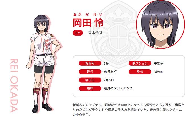 Screenshot_2019-11-08 TVアニメ「球詠」公式サイト(7)