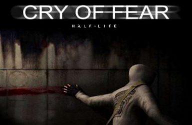 1_cry_of_fear-e1507194527487