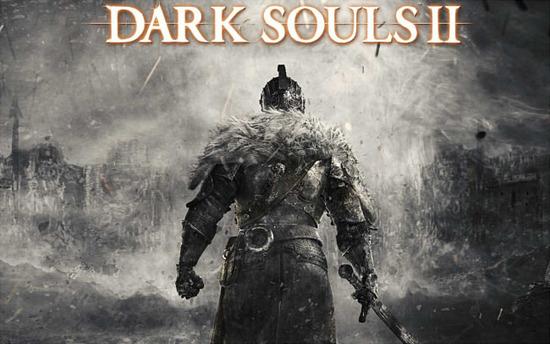 DarkSouls21[