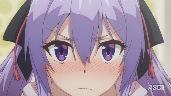 【悲報】今期アニメ「俺が好きなのは妹だけど妹じゃない」、作画が終わる