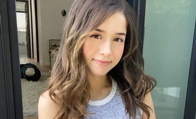 pokimane-twitch-deal-exclusive-stream-streaming