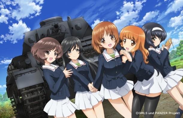 girlsundpanzer10