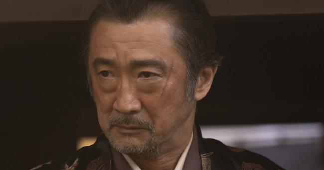 押井守「いま日本の実写の世界でじいさんやる役者がいない。かっこいいジジイがいない。声優の世界だって同じ」