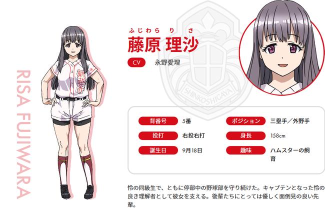 Screenshot_2019-11-08 TVアニメ「球詠」公式サイト(4)