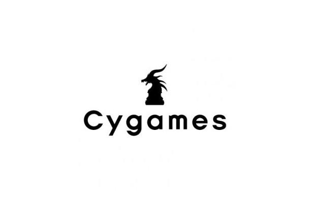 cygames.610.4001