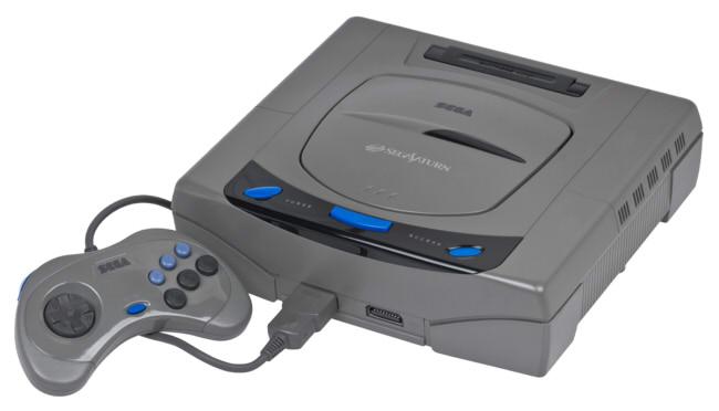 Sega-Saturn-JP-Mk1-Console-Set