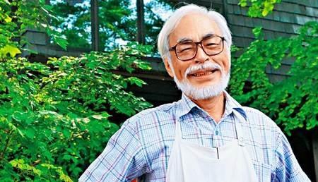 宮崎駿の後継者、庵野秀明、細田守、新海誠、たつきの4人に絞られる
