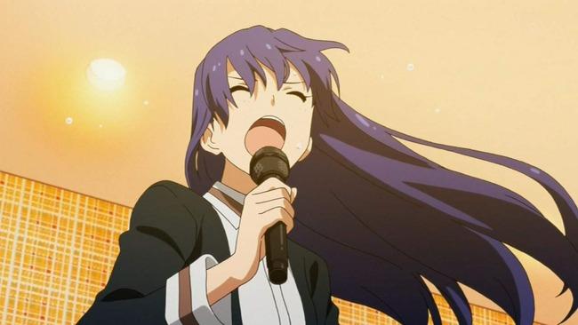 カラオケin陽キャ「おっしゃ!アニソン縛りすっぞ!w」←これ言われたら何歌えばええの?