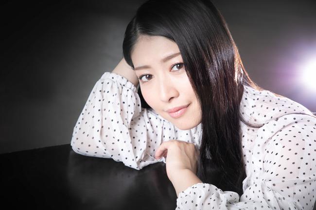 【悲報】人気声優の茅原実里さんに不倫報道