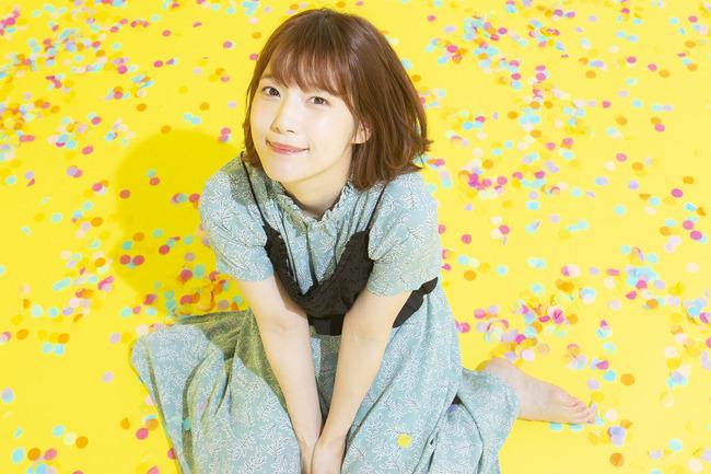 【悲報】声優の内田真礼さん、最新CDの売り上げ前作比40パーセントダウン