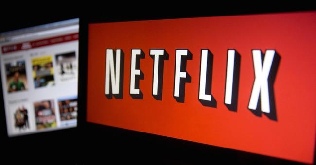104217219-Netflix_logo_.1910x1000