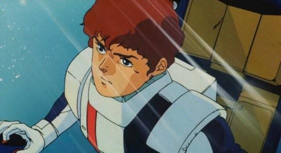 アムロ「バズーカは必須!変なビックリ機構はいらない!装甲は硬めで!継戦能力重視!運動性欲しい!」