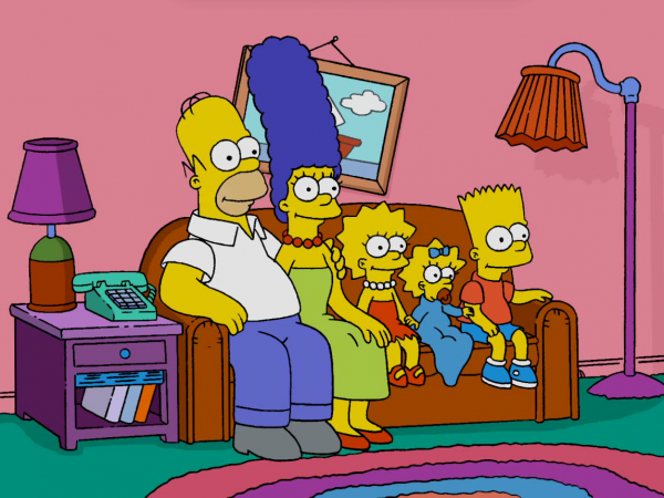 The-Simpsons-600x450