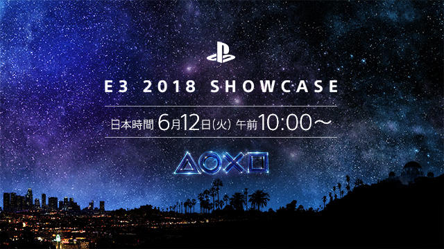 20180605-e3-2018-01