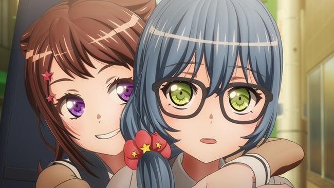 ブシロード木谷「今後日本のアニメは間違いなく減る」と断言!