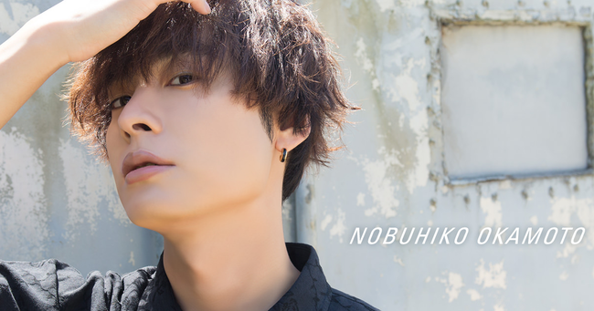 【祝】声優の岡本信彦さん、声優の大亀あすかさんと結婚していた