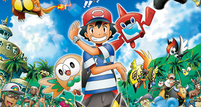 pokemon-sun-moon-anime-pv-2