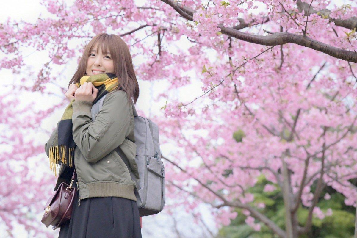 【画像】声優の加藤英美里さん(35)、ガチで衰え知らずの美しさだと話題に