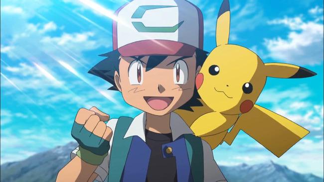 海外アニメ会社社長「日本のキャラクターコンテンツは時代遅れ」