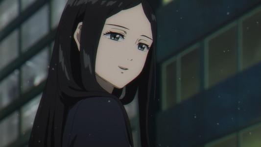 boogiepop-anime-04-06