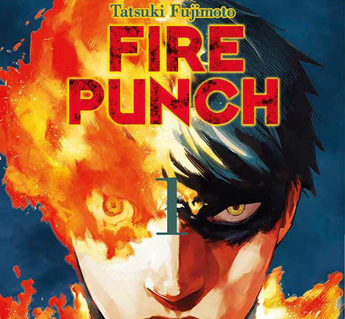 FirePunch1_500px
