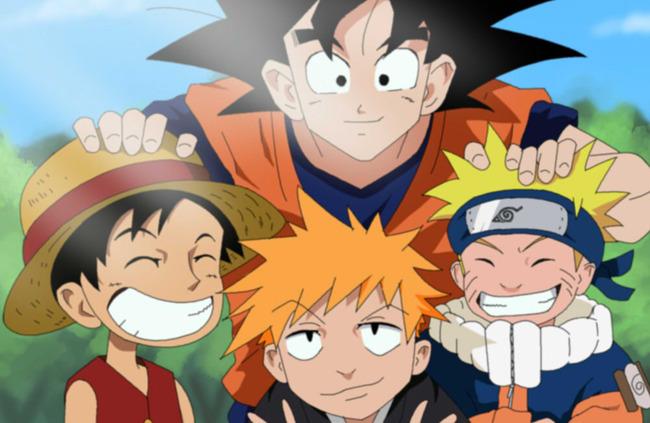 Reasons-To-Watch-Anime