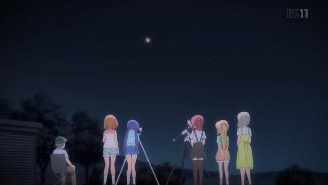 【悲報】オタクさん、天体観測を始めない
