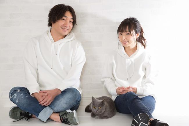 【祝】声優の洲崎綾さん、結婚!