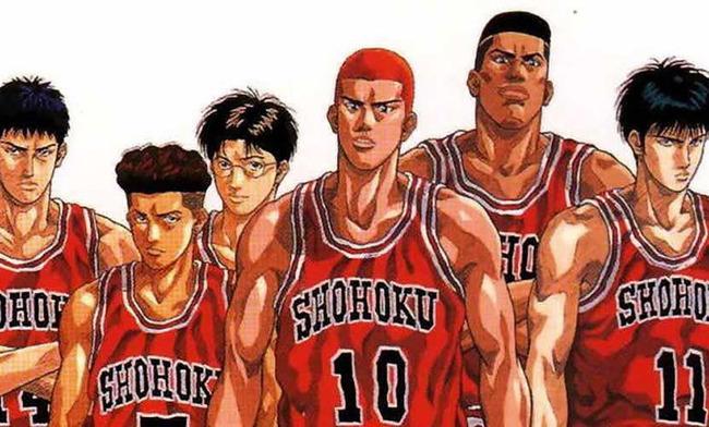 3大スポーツ漫画における敵チームの特徴「エリートだけ集めました」「上手くラフプレーします」