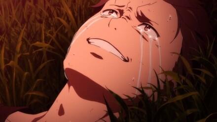 【悲報】アニメ「Re:ゼロ」2期、7月に放送延期