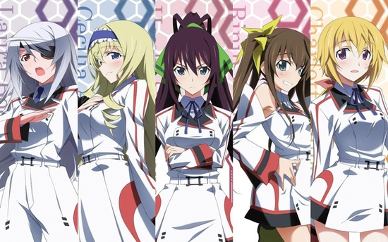 120216_Infinite_Stratos_Heroine