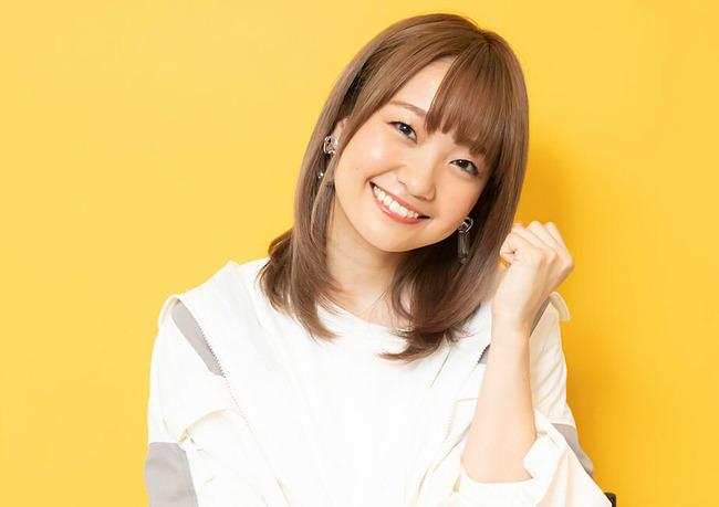 声優の大橋彩香さん「私の写真集は10kg絞ったらね♥」→1時間後