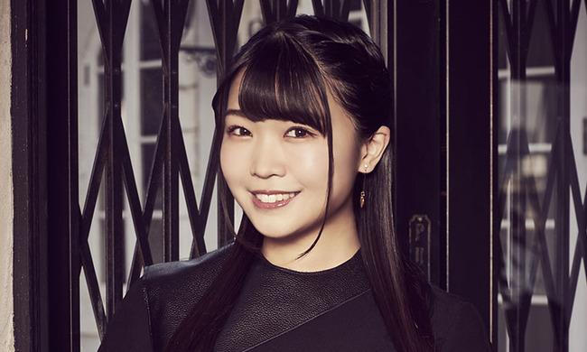 【朗報】声優の内田秀さん、初TOEICで軽く満点を取ってしまうwww
