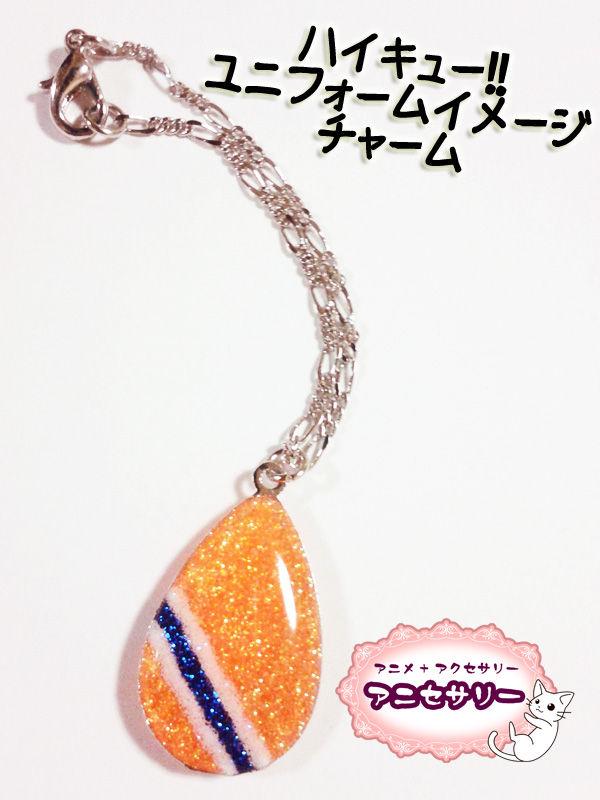 P1_aya_01