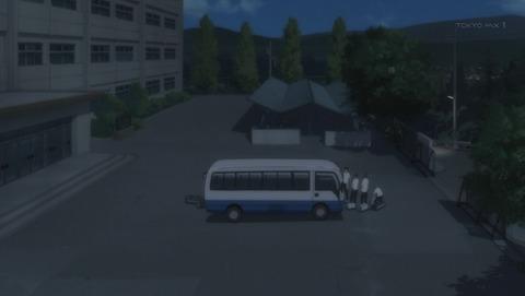 ハイキュー セカンドシーズン 7話 感想 97