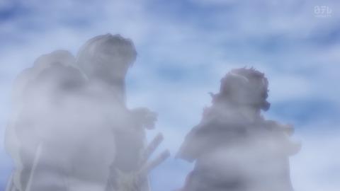 半妖の夜叉姫 8話 感想 022