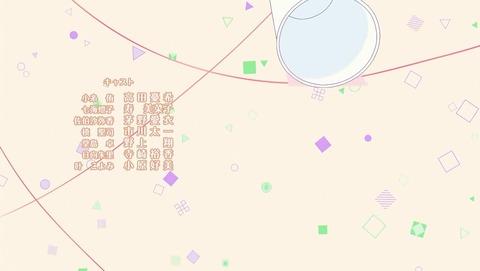 ancb00433