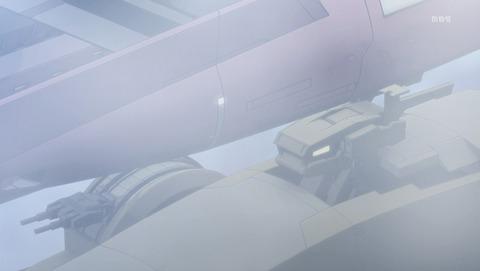 機動戦士ガンダム 鉄血のオルフェンズ 8話 感想 097