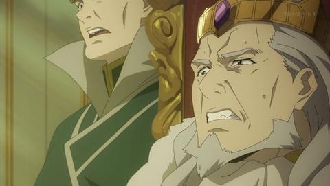 盾の勇者の成り上がり 12話 感想 0116