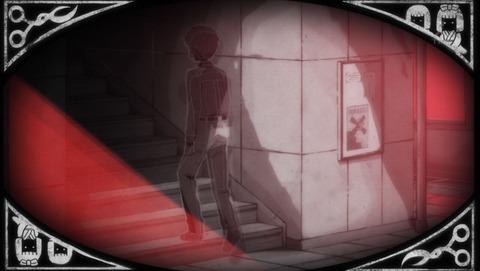 地縛少年花子くん 3話 感想 0052