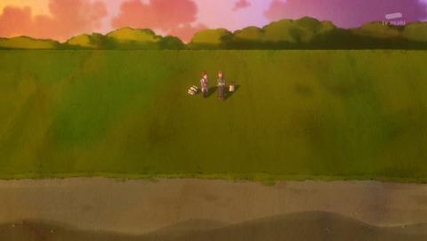 プリンセスプリキュア 37話 感想 1705