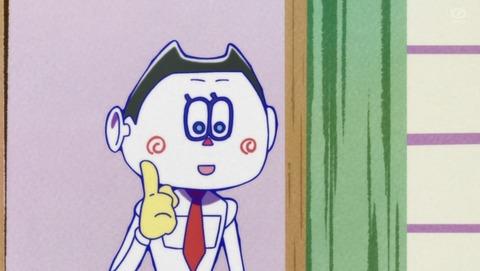 おそ松さん 3期 12話 感想 57
